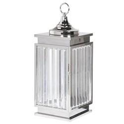 Lantern 48 x 18 x 18cm