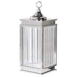 Large lantern 53 x 20 x 20cm