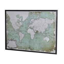 Framed print 83 x 113 x 4cm