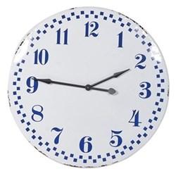 Wall clock 92cm