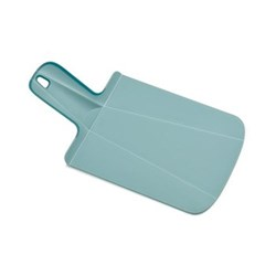 Folding chopping board mini