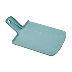 Folding chopping board small