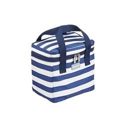 Lulworth Cool Bags