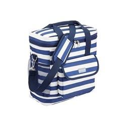 Lulworth Family cool bag, 30 x 19 x 27cm