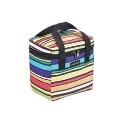Rico Cool Bags