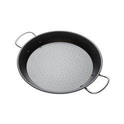 Mediterranean Paella pan, 32cm, non-stick