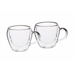 Pair of teacups 230ml