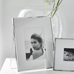 "Photograph frame 4 x 6"""