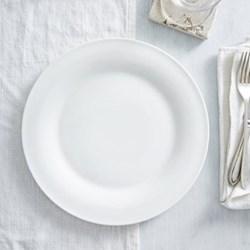 Dinner plate 28cm