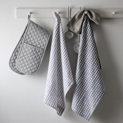 Pair of tea towels