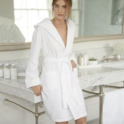 Hydrocotton Bath Robes