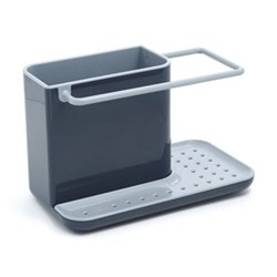 Caddy Sink tidy, grey