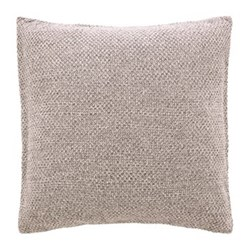 Square pillowcase 65 x 65cm