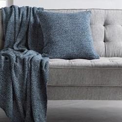 Square pillowcase 65 x 65cm