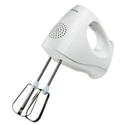 Hand mixer 120W