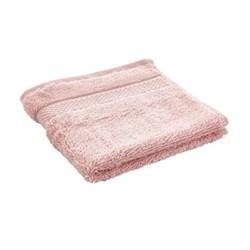Egyptian Luxury Towel Face cloth, 33 x 33cm, blossom egyptian cotton