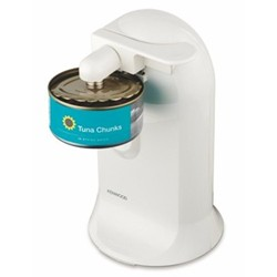 CO600 3-in-1 can opener, 40W