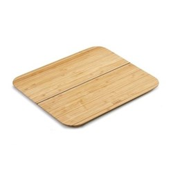 Chopping board 33 x 27cm