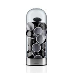 Coffee capsule dispenser, 7.9cm