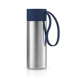 To go cup 0.35L