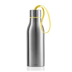 Thermo flask 0.5 litre