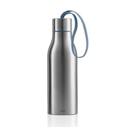 Thermo flask 0.5L