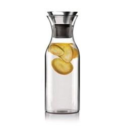 Fridge carafe, 1 litre