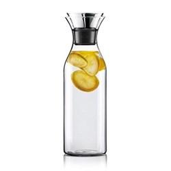 Fridge carafe, 1.4 litre