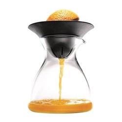 Citrus press, 0.6 litre