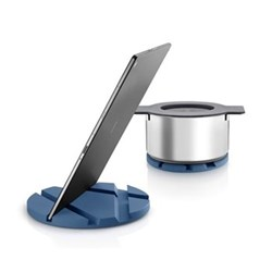 Smartmat, 17.7cm, moonlight blue