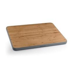 Cutting board 36 x 27cm