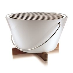 Table grill 30cm