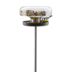 Bird table, 2 litre