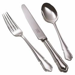 Cutlery set 84 piece