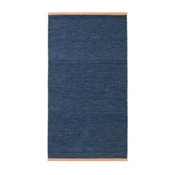 Bjork Rug, W70 x L130cm, blue