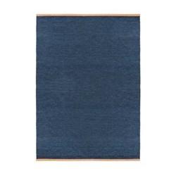 Bjork Rug, W170 x L240cm, blue