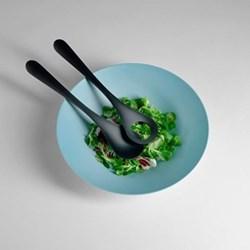 Stockholm Salad server, L31cm