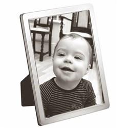 "Photograph frame, narrow 10 x 8"""