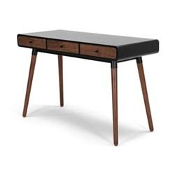 Desk H77 x W120 x D50cm