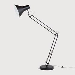 Floor lamp H175 x W80cm