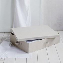 Underbed storage drawer 15 x 64 x 49cm