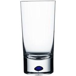 Intermezzo Blue Highball tumbler, 37cl