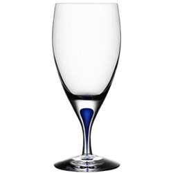Ice water glass 45cl