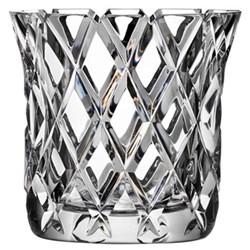 Vase 16cm