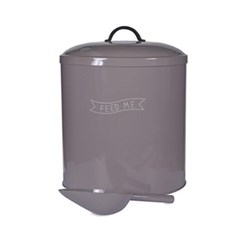 Small pet bin H25 x W26 x D20cm