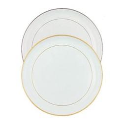 Orsay Or Tart or cake dish, 31.5cm