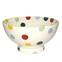French bowl 13.5cm