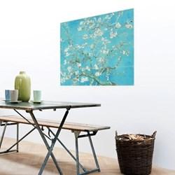 Art - Almond Blossom Wall decoration, 140 x 160cm