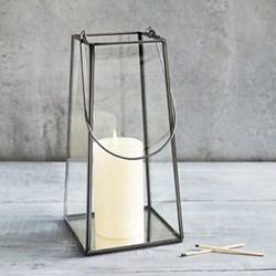 Large lantern 31 x 15cm