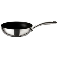 Ultimum - Stainless Steel Frying pan, 20cm